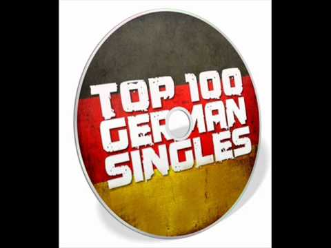 German TOP100 Single Charts 05 12 2011 Free Download for You