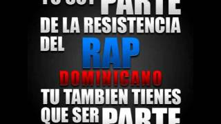 Lapiz Conciente Ft X3mo - Delincuente En Mi Party
