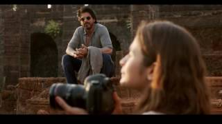 Ae Zindagi Gale Laga Le Take 1 Song With English Translation - Dear Zindagi | SRK | ILAIYARAAJA
