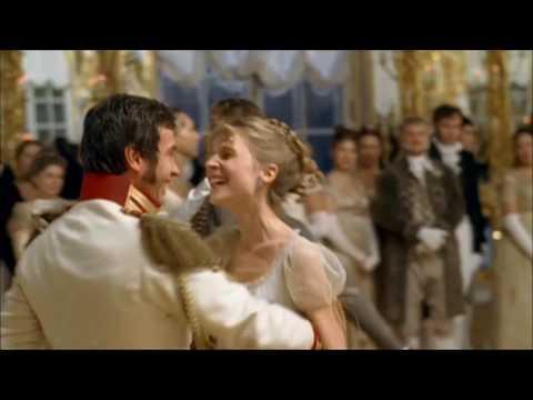 "DMITRI SHOSTAKOVICH ★""The Second Waltz"""