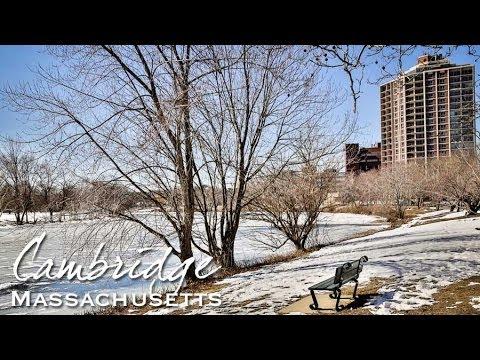 Video of 1010 Memorial Drive | Cambridge, Massachusetts real estate & homes