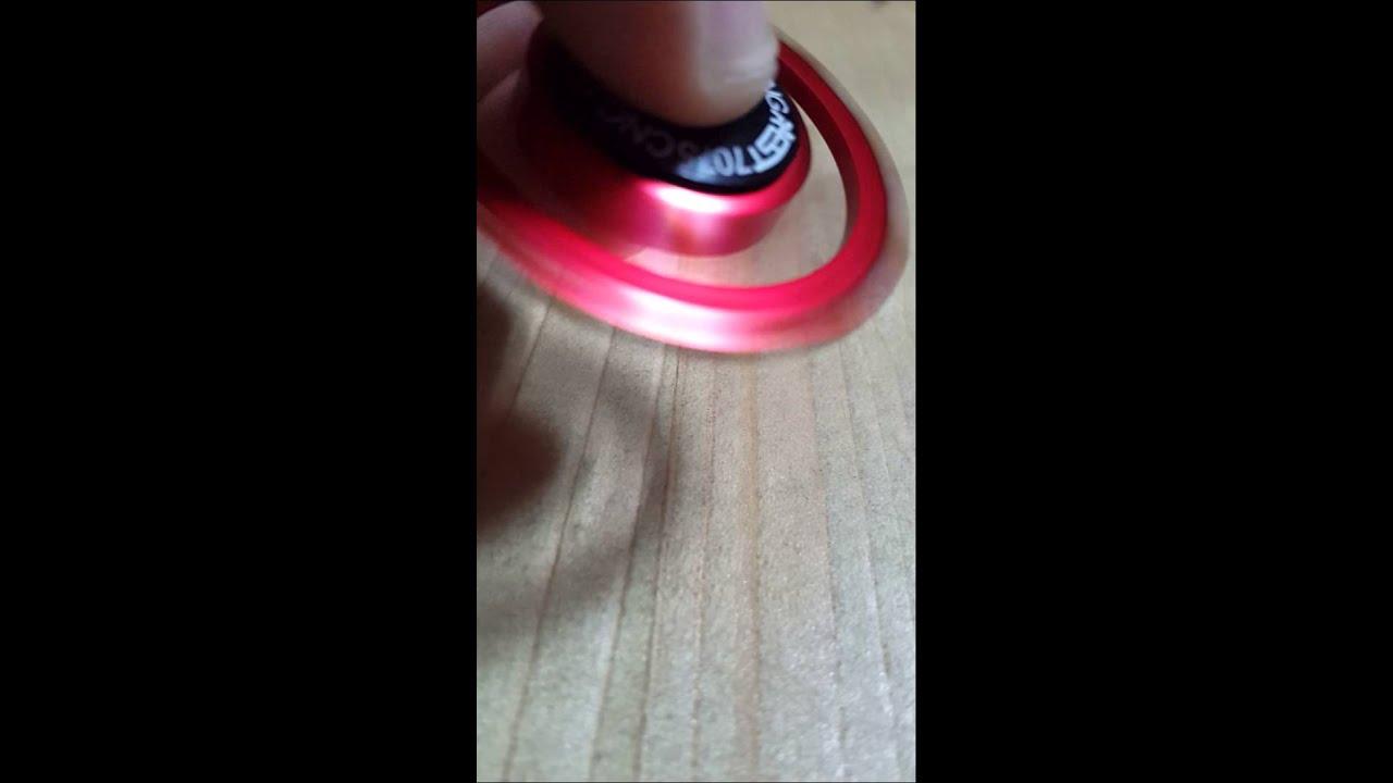 70da1e3b82c AEST Ultra Light Ceramic Pulley - YouTube