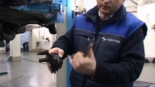 Замена сцепления на Ford Focus I.avi(, 2012-03-08T08:34:22.000Z)