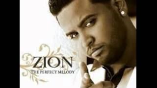 Zion Ft. Mauricio Rivera -Un Beso- (Oficial 2015)