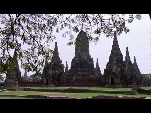 destination---bangkok