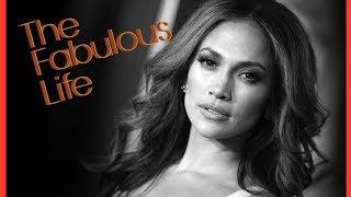 Звездная жизнь Дженнифер Лопес / the fabulous life of Jennifer Lopez - J Lo