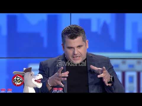 Stop - Kurbnesh, ben gruan per spital, shpallet ne kerkim Arben Boraku! (20 nentor 2018)