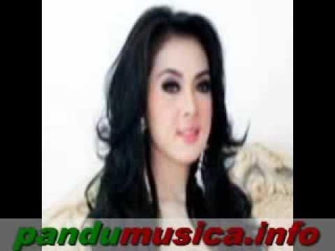 Syahrini - Sesuatu [CD Quality].wmv - YouTube.flv