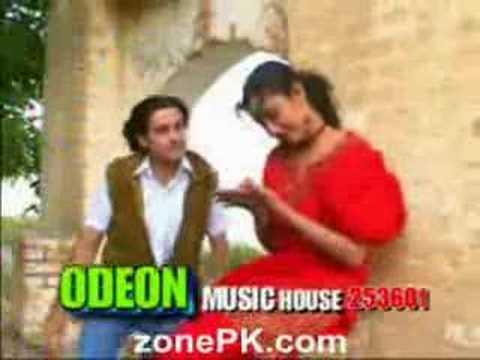 Bibi-sheerinai-urdu