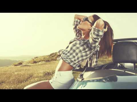 4 HOURS of The Best Chill out Mix by Jjos | Wonderful Lounge Instrumental Long Playlist