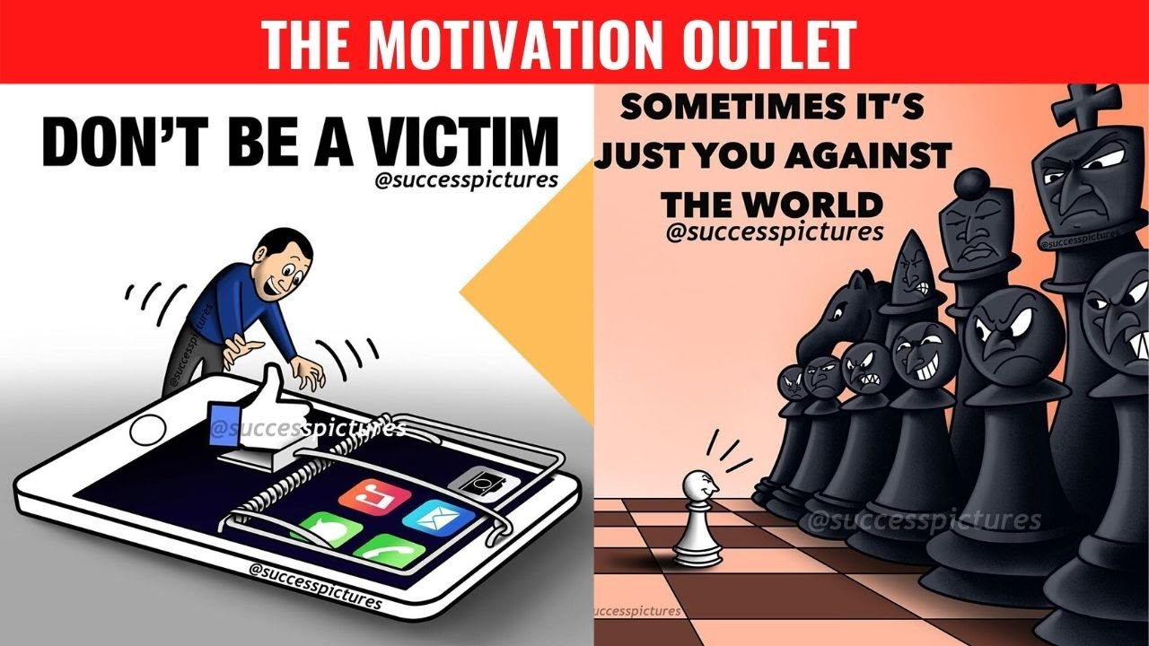 Top Motivational Pictures More Powerful Than Words | One Picture Million Words | Episode #5