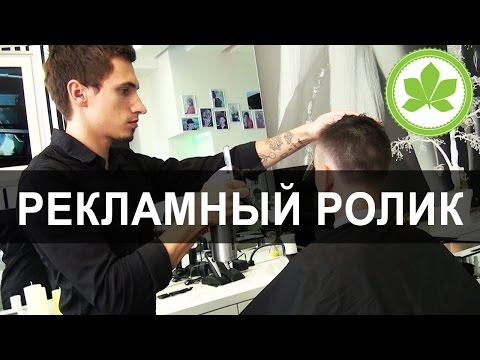 Изготовление видеороликов в Москве: цены на услуги