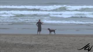 Cannon Beach, Astoria Oregon Travel   YouTube