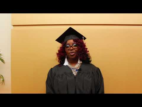 Bachelor's in Business Management - Ashworth College Alumni Review