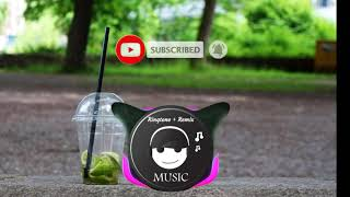 Gambar cover Nada dering Sony Ericsson.mp3 [link download]