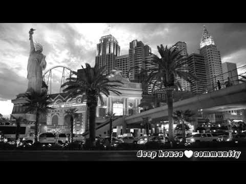Mind Against - Cagliostro (Original Mix)