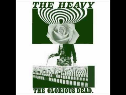 The Heavy - The Lonesome Road