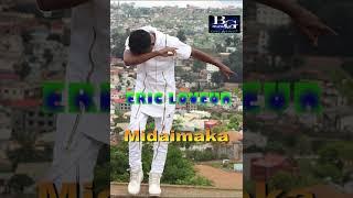 Eric Loveur: Midaimaka // nouveaute  2