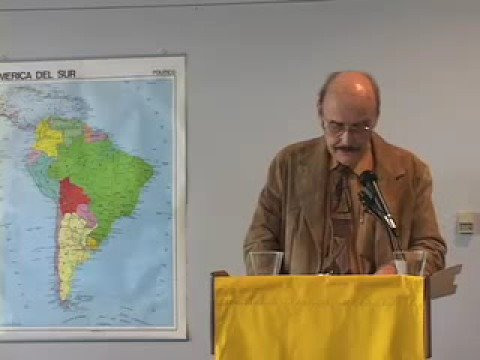 Indigenous And Human Rights In Latin America