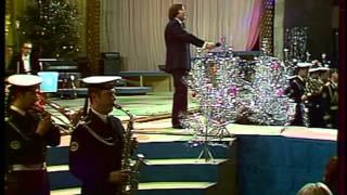 Юрий Богатиков - Песня об океане(, 2012-03-13T20:25:41.000Z)
