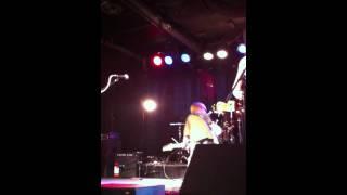 """Atlanta School of Rock, """"Stone in Love"""""""