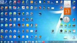 видео Adr Player Для Видеорегистратора