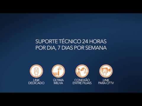 Conheça a Connection Telecom