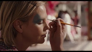 'Tully' Official Teaser Trailer (2018) | Charlize Theron, Mackenzie Davis