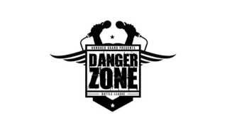 Danger Zone Battle League: RITW IV Trailer (Post Battle)