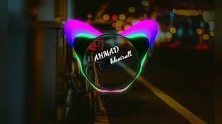 Single Terbaru -  Dj Remik Cinta Terlarang Full Bass Terbaru 2019