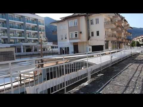 Kapmar Yeni Pool Feb 2017 002