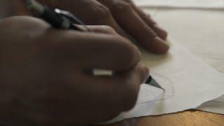 The Making Of Yoyo | Cambridge Audio