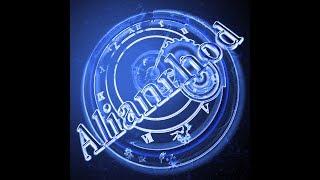 Alianrhod 「Gift」カラオケ映像