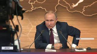Новостной выпуск в 12:00 от 17.12.20 года. Информационная программа «Якутия 24»
