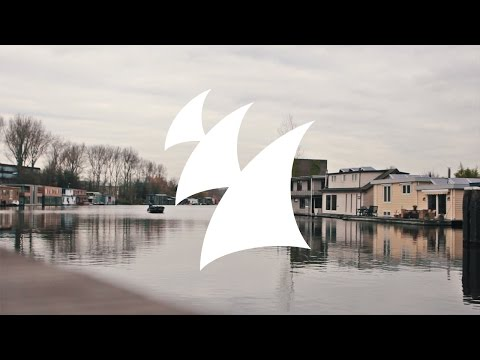 Gathier - If You Don't Want Me (Radio Edit)