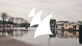 Gathier - If You Don