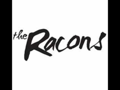 Racons - X-Killer