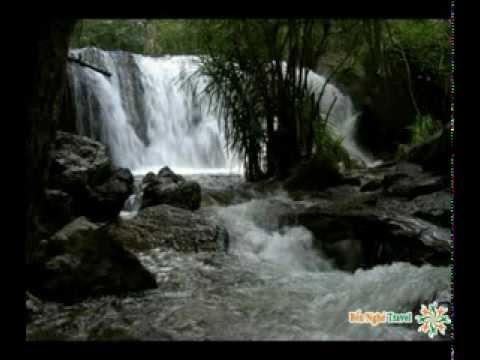 Du lịch Phú Quốc, Cảnh đẹp Phú Quốc