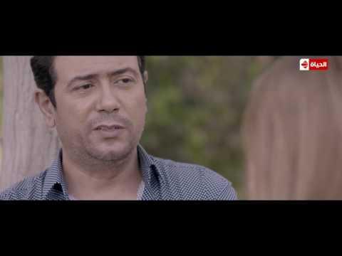 مسلسل قصر العشاق - الحلقة الثالثة عشر - Kasr El 3asha2 Series / Episode 13