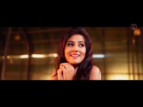 mere-rashke-qamar-full-hd-video-song-download---arijit-singh-by-technology.-tech-nology.