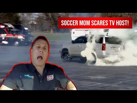 My Dad's a Soccer Mom - Full Movie from YouTube · Duration:  1 hour 23 minutes 41 seconds