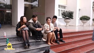 Web-drama Đam Mỹ | MY BROTHER - BEHIND THE SCENES 9 | OFFICIAL HD