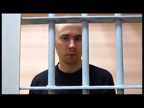 Задержан подозреваемый в поджоге дома в г.п. Талдом