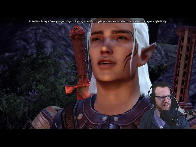Dragon Age: Origins - Part 23