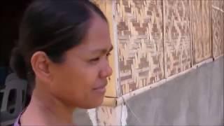 BALIK TANAW SA BUHAY NI TALIA BAGO DUMATING SI  ALFRED ? FILIPINA FORIEGNER RELATIONSHIP