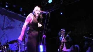 Beth Hart and Joe Bonamassa- For My Friends LIVE
