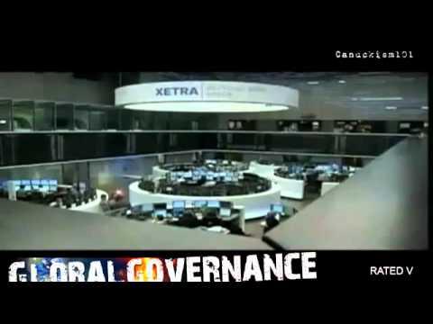 IMF Global Austerity Programs = Global Governance   - YouTube.flv