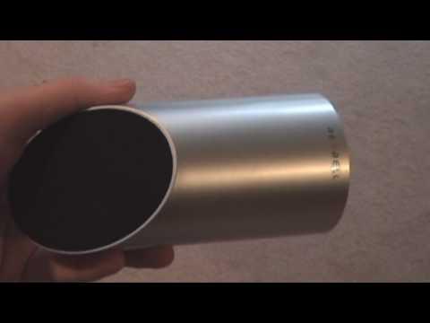 HOW TO: Custom MP3 motorcycle theft alarm