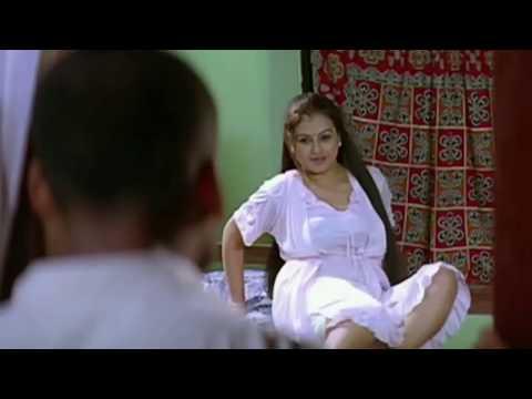 Sona Bhabhi Seducing a Man   Hot Sexy opps moment   G tv   thumbnail
