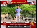 24 Ghanta Exclusive: How Gurung Escape?